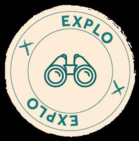 Defis Explo - Drôle d'Expé