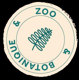 Defis Zoologie et Botanique - Drôle d'Expé