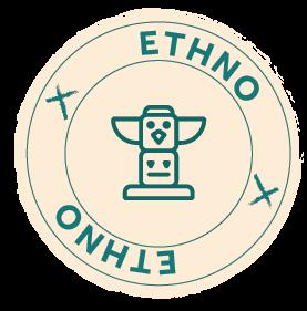 Defis Ethno - Drôle d'Expé